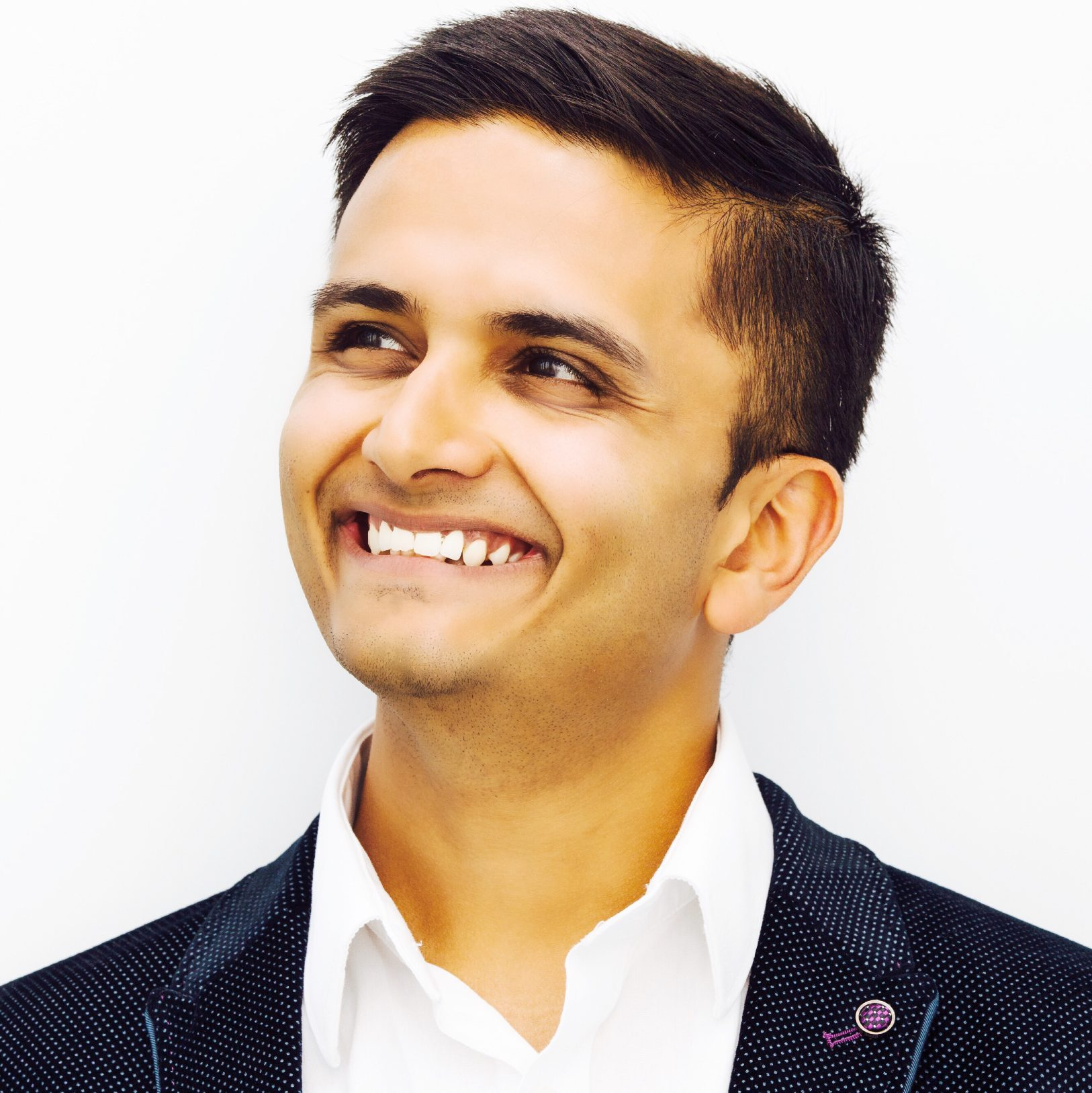 Bhavesh Vaghela: Digital Product Owner